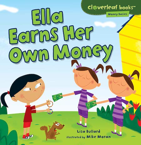 Ella_earns_her_own_money.jpg