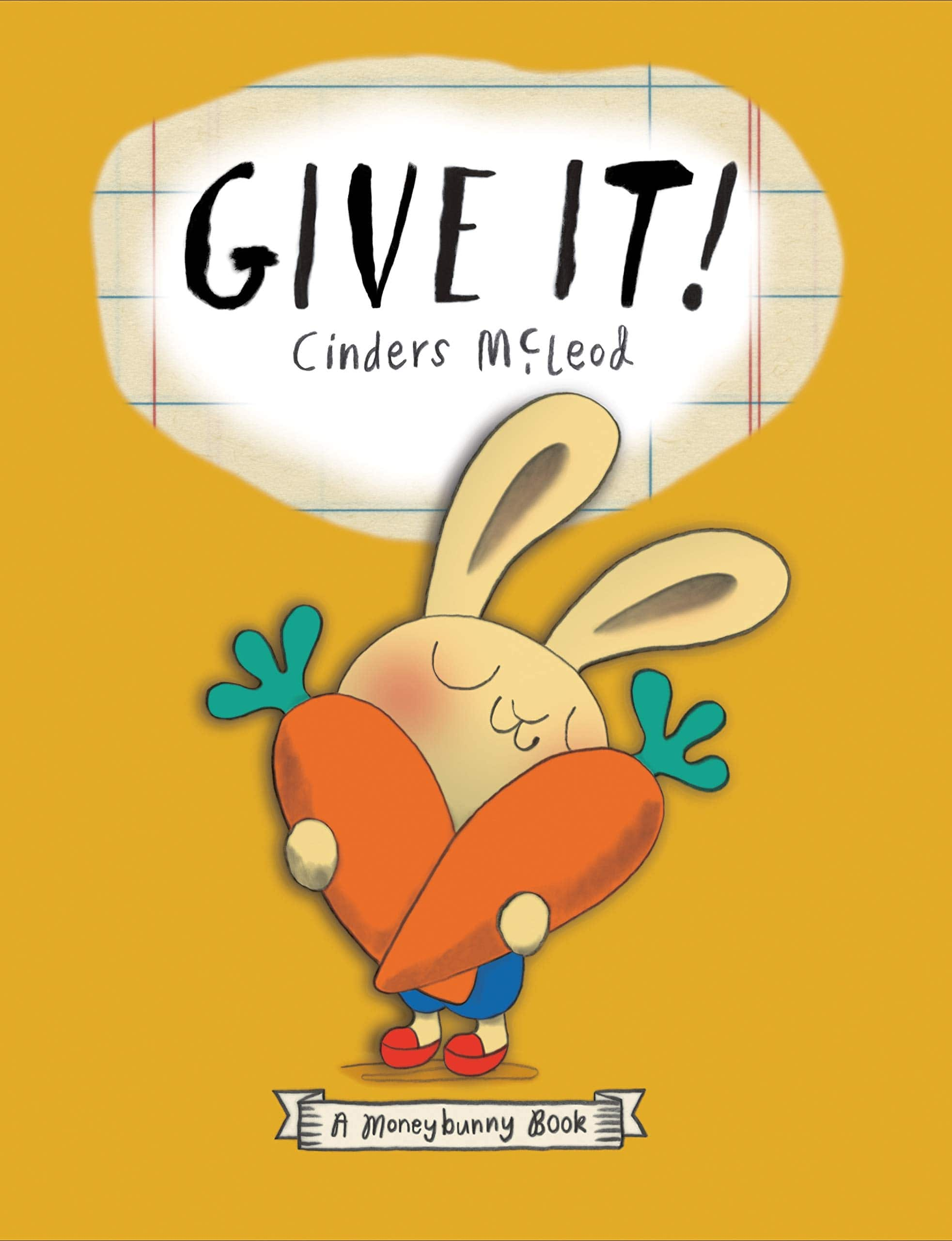 Give_It-min.jpg